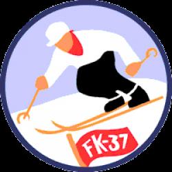 Fjällskidarklubben -37